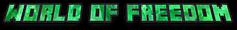 minecraft_logo_world-of-freedom.png