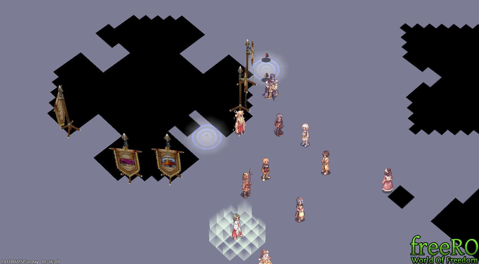 screenWorld of Freedom046.jpg