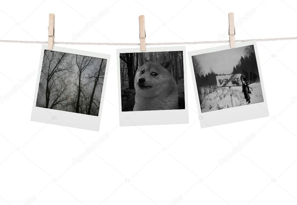 depositphotos_37818697-stock-photo-old-polaroid-photocards-on-a.jpg