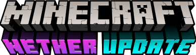 Nether_Update.png