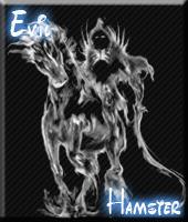 EvilHamster