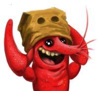 lobsterpizza